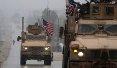 Введет ли Россия войска в Афганистан после ухода США?