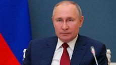 Путин призвал убрать унижающие людей правила в социальной сфере