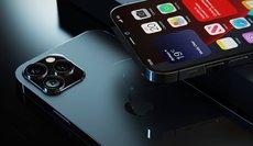 Apple придумала название для нового iPhone