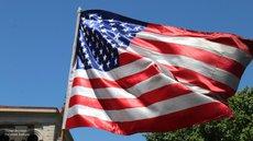 Суконкин назвал санкции США против Пригожина попыткой оттеснить РФ из Судана