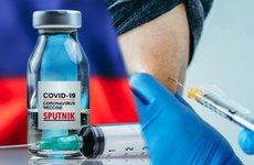 Пригожин высоко оценил вакцину