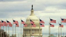 Эксперт рассказал о последствиях американских санкций