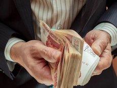 Часть россиян может получить пенсии как у чиновников