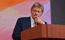 В Кремле заявили о стабильности экономики России после санкций