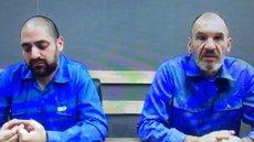 Глава ФЗНЦ Шугалей рассказал, что требовали его похитители в Ливии