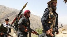 Россия не готова к ведению боевых действий в Афганистане