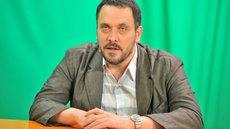 Милонов посоветовал Шевченко не обольщаться по поводу