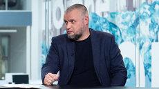 Кто такой Кирилл Семенов и почему он публикуется в антироссийских СМИ