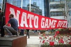 Ультиматум НАТО бьет по Европе и России