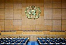 Хватит спекулировать, приезжайте лично: миссию ООН позвали в Крым