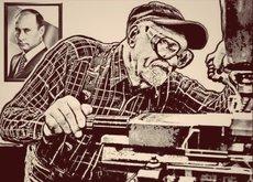 Россиянам нельзя уйти на пенсию раньше срока