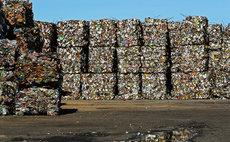 В России могут приостановить строительство мусоросжигательных заводов