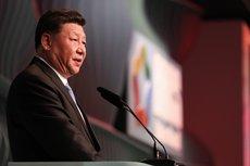 Си Цзиньпин высказался о политизации темы коронавируса и вакцин