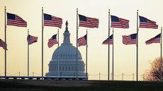 США внесли в черный список несколько российских компаний и граждан