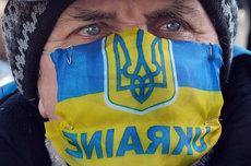 На Украине запретят русские партии, организации, СМИ и церкви