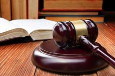 Милов во второй раз не явился на судебное заседание по иску Пригожина