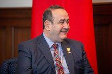 На передышку: власти Гватемалы задумались о режиме национального бедствия