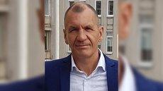 Эксперты поделились личным мнением о выдвижении Шугалея в депутаты петербургского парламента