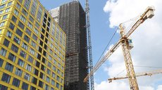 В правительстве России объяснили рост цен на квартиры