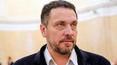 Неявка в суд ответчика Шевченко не станет препятствием для правосудия — юрслужба