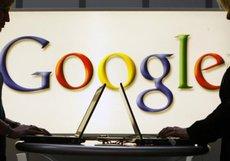ФАС завела дело в отношении Google