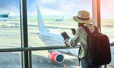 Эксперт не увидел политических мотивов в закрытии авиасообщения с Турцией