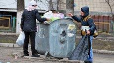 Путин: Украина — беднейшая страна Европы