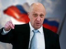 США прикрылись русскими, чтобы разворовать госбюджет — Пригожин