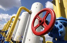 Путин: Украина сэкономила 80 млрд долларов за счет российского газа