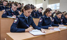 Дети российских силовиков получили преимущества при поступлении в вузы