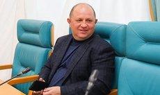 Правоохранители арестовали самого богатого депутата в России