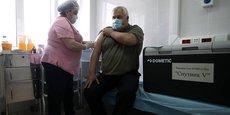 В России побит суточный рекорд по количеству смертей от COVID-19