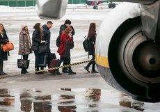 Россияне продолжают бежать на родину из Средней Азии
