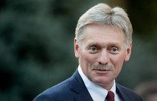 Кремль опроверг выводы Bloomberg о росте цен на продукты