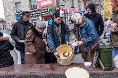 Ждут ли Россию бунты бедных и голодных граждан