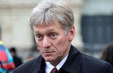 В Кремле прокомментировали отказ Байдена признать Крым российским