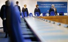 ЕСПЧ обязал Россию признать однополые браки