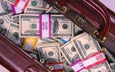 Российские миллиардеры стали еще богаче