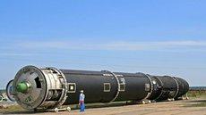 Путин назвал дату поступления ракет