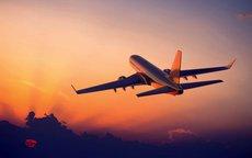 Названа дата возобновления авиасообщения с Францией и Чехией