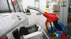 В России выросли цены на бензин