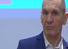 Глава ФЗНЦ Максим Шугалей призвал ООН остановить тиражирование антироссийских фейков