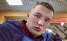Блогеру Эдварду Биллу огласили приговор за ДТП в центре Москвы