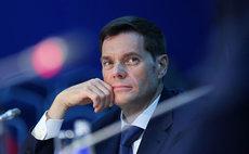 Forbes назвал богатейшего бизнесмена России