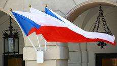 Чехия намерена выслать еще 60 российских дипломатов
