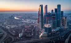 Москва заняла 5 место среди городов мира по росту цен на элитное жилье