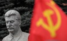 Коммунисты построят в России Сталин-центр