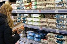Производителя мяса птицы заморозят цены на два месяца