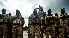 Зачем США готовят смену власти на Украине