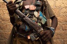 Очевидцы нападения на мечеть в Бамбари рассказали об операции FACA против боевиков